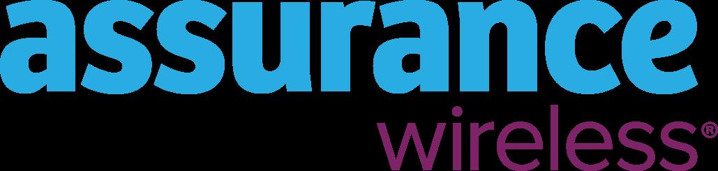 Assurance Wireless Enrollment